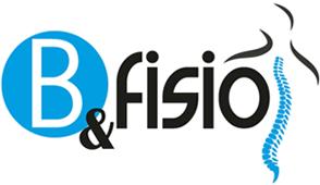 Logo Bfisio